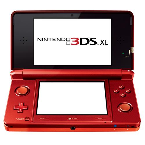 [News] La nintendo DS devient la console la plus vendu de l'histoire !