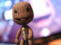 coup de coeur : Little Big Planet et Little Big Planet 2