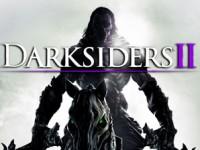 News : Darksiders 2 : un nouveau DLC