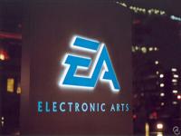 [News]Electronic Arts inquiéte