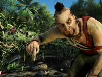 [Test] Far Cry 3