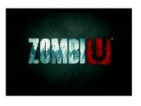 [Test] ZombiU