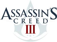 [Test] Assassin's Creed 3