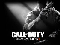 [News]Call of Duty : Black Ops II : patch 1.04