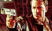News : Max Payne 3 un nouveau DLC disponible