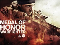 [News] mise à jour médal of honor warfighter