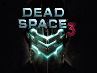[News] Dead Space 3 sort demain