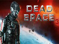 [News] L'armure N7 du commandant Sheppard disponible en bonus dans Dead Space 3