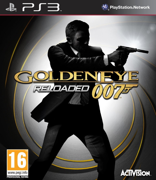 GoldenEye_Reloaded_007