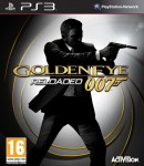 [Test] Goldeneye 007 Reloaded