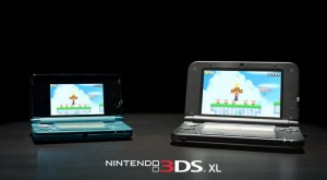 Nintendo-3DS-XL-Official-Picture-01