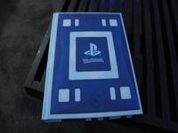 [News]Wonderbook : une nouvelle façon de jouer …