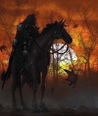 cavalier_noir