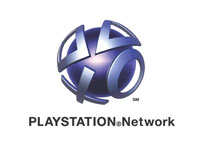 [News] Les promos Playstation@Network.