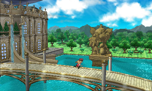 pokemon-x-nintendo-3ds-1357650484-002_m