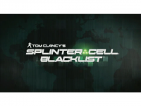 [News] splinter cell : black list redaté