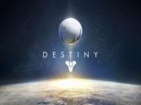 [News] Destiny en cours de développement sur PlayStation 3 et PlayStation 4