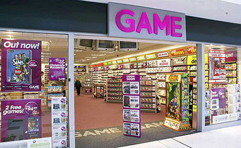 Game_Shop_Magasin_480