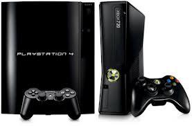 [News] PS4 et Xbox 720 – les dernières infos