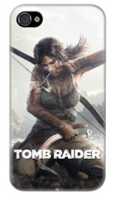 coque tomb raider