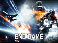 [News] Battlefield 3: End Game