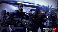 mass-effect-3-citadel-dlc-news-1
