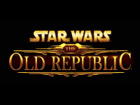 [News] Star Wars: The Old Republic