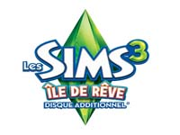 [Trailer] Les Sims 3 Île de Rêve