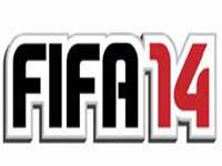 [News] Fifa 14
