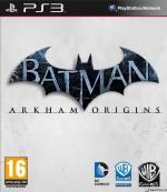 [Trailers] Batman : Arkham Origins