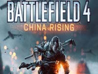 [News] Battlefield 4 sera sur Xbox one et PS4