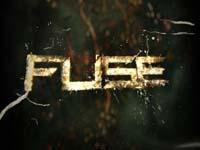 [News] Fuse