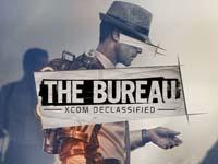 [Trailers] The Bureau : XCOM Declassified