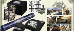 gta-v-collector-480