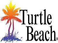 [News] TURTLE BEACH