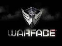 [Trailers] Warface