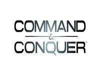 [News] Command & Conquer