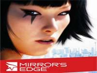 [Trailer] Mirror edge