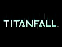 [Trailers] Titanfall