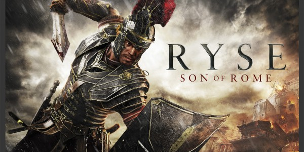 image_ryse_sons_of_rome-22281-2061_0002-600x300