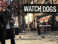 [Trailer] Watch_Dogs
