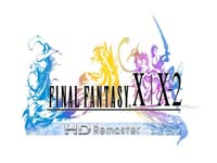 [Videos] Final Fantasy X/X-2 HD Remaster