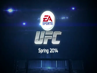 [News] EA SPORTS UFC