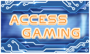 access gaming