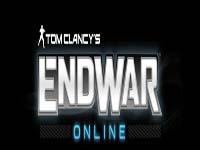 [News] Tom Clancy's EndWar Online