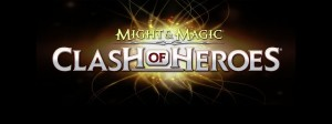 Might-and-Magic-Clash-of-Heroes