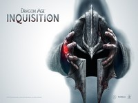 [Trailers] Dragon Age : Inquisition