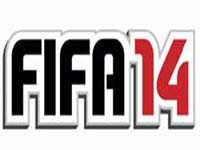 [News] FIFA Interactive World Cup (FIWC) 2014