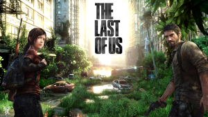 the-last-of-us_1