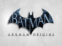 [Videos] Batman: Arkham Origins
